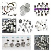 DIY Jewelry Supplies